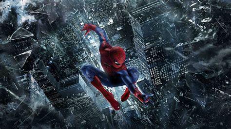 film marvel spider man amazingpider man 3 movie marvel 4k widescreen wallpaper