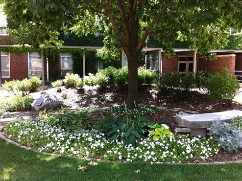 imagenes jardines exteriores dise 241 o de jardines exteriores fotos