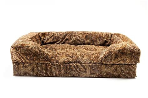 lovesac clearance lovesac sactional covers get out of the stone age
