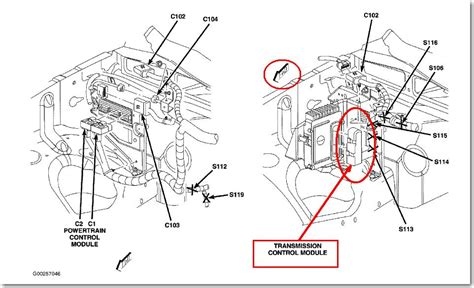 winch wiring diagram pdf winch wiring diagram images