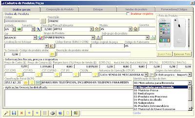 layout nfe versão 2 0 txt next software sistemas erp e nota fiscal eletr 244 nica nf