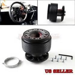 Jdm Aftermarket Steering Wheels For 92 95 Honda Civic Usa 6 Bolt Jdm Aftermarket Steering