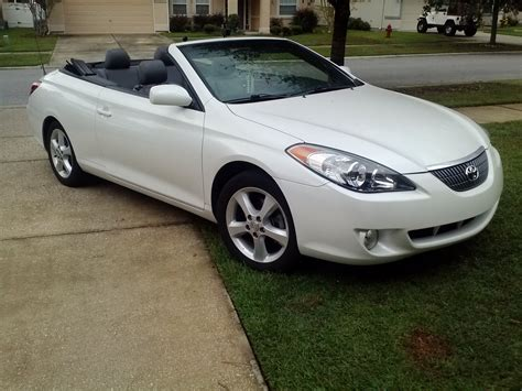 convertible toyota camry toyota solara convertible 2014 2017 2018 best cars reviews