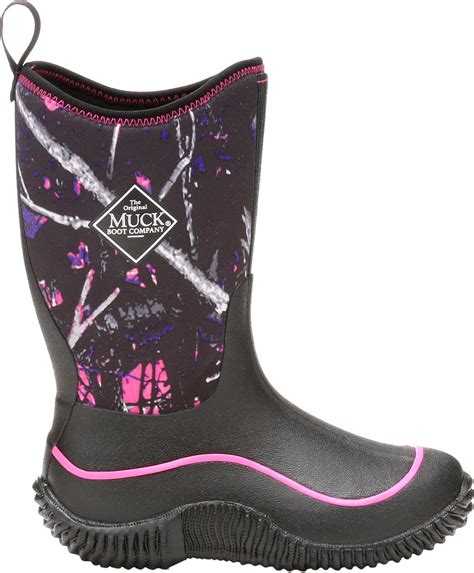 youth muck boots muck boots insulated boot 2017