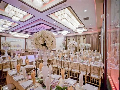 Wedding Venues Los Angeles by Banquet Halls Halls Wedding Venues In Los Angeles
