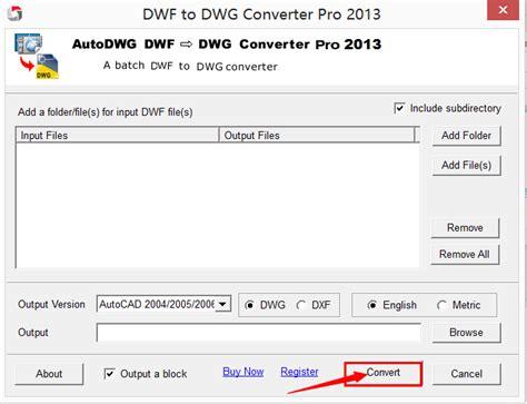 dwg format converter free download program dwg to dwf file converter