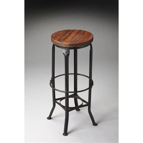 36 Inch Bar Stool 25 Best Ideas About 36 Inch Bar Stools On Pinterest 36 Bar Stools Counter Stools And Kitchen