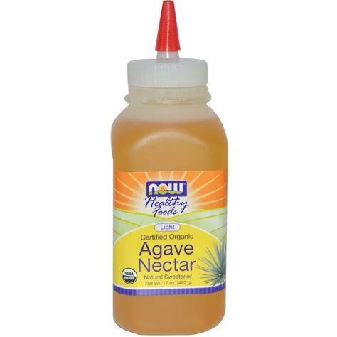 agave nectar hair treatment 17 best images about products i love on pinterest agaves