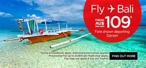 Airasia Promo Bali | airasia promotion and airasia booking september 2015 from bali