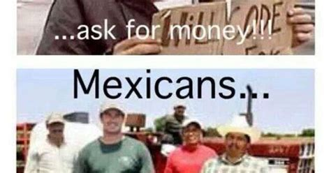 Lazy Mexican Meme - funny mexican joke real mexicans pinterest funny