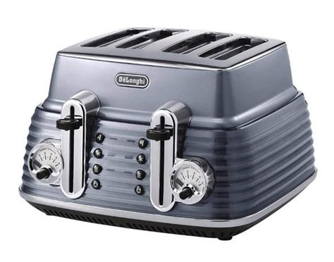 Top Of The Range Toasters Six Of The Best Toasters Style Style Express