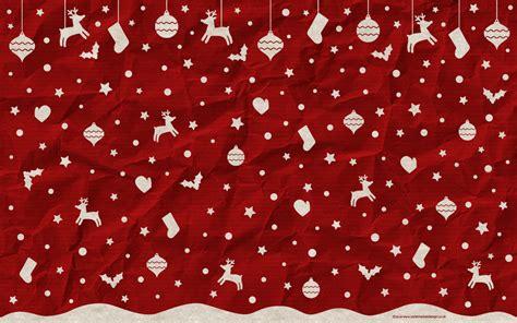 wallpaper tumblr christmas free christmas wallpaper 1680 x 1050 by sarah hextall