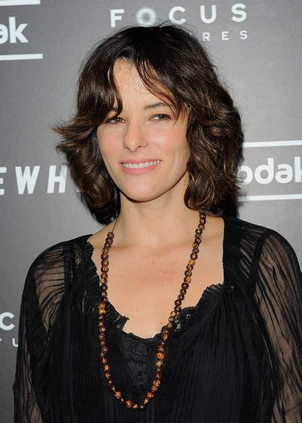parker posey on as the world turns parker posey in as the world turns celebs who used to