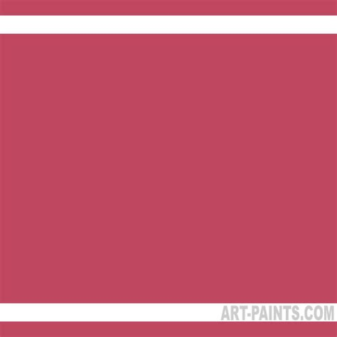 pink mr color paints 2531500 pink paint pink color caran d ache mr color paint