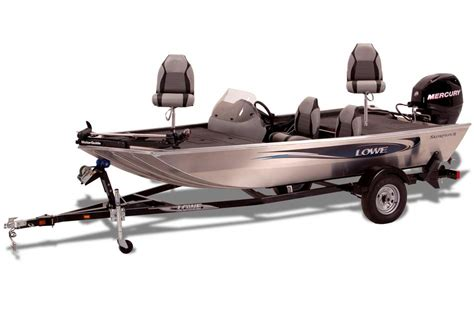 lowe boats skorpion 2013 new lowe skorpion bass boat for sale anchorage ak