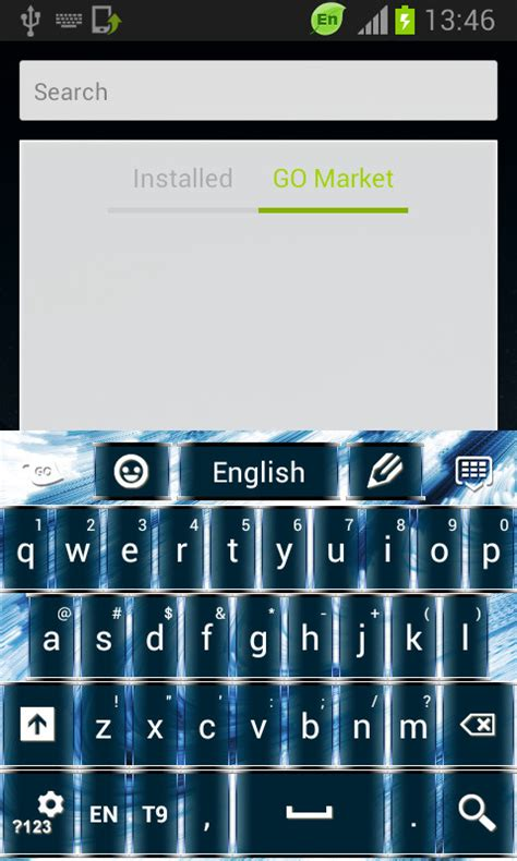 free keyboards for android cool keyboard for phone free android keyboard appraw