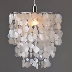 diy capiz shell chandelier capiz shell chandelier diy schultz