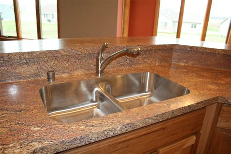 kitchen sink and faucet ideas kitchen sink and faucet ideas 7 ultramodern kitchen