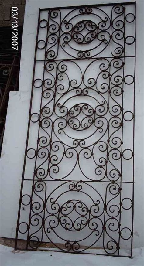 garden wall decor wrought iron 17 best images about ironworks on iron gates