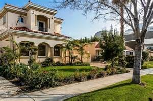 homes for hill ca l a s top 10 priciest neighborhoods