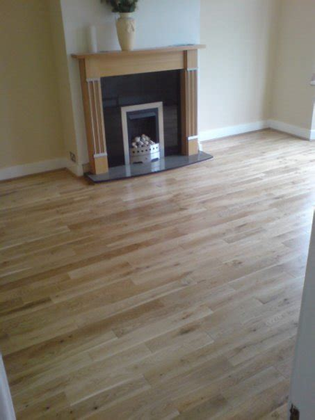 Fireplace Floor laminate flooring fireplace laminate flooring