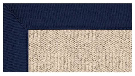 what is jute backing on a rug casual style area rug with jute backing contemporary area rugs by shopladder