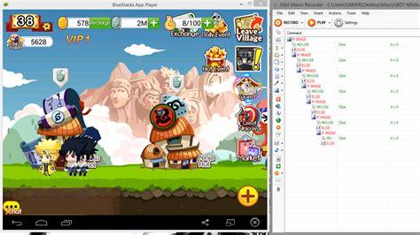 Paket Hemat Ot 2 bot clash of clans
