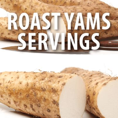 carbohydrates yams dr oz how to roast yams with avocado resistant