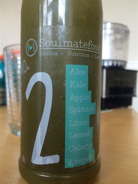 Juice 2 Day Detox Reviews by Juice Cleanse Day 2 Read All About It Here