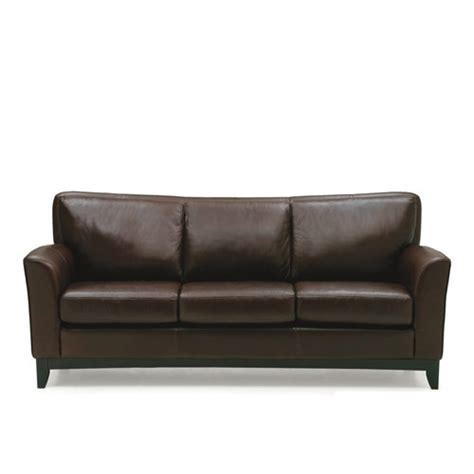 leather sofa online india leather sofa 183 leather express furniture