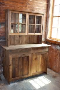 the tombstone project reclaimed lumber wavy glass and