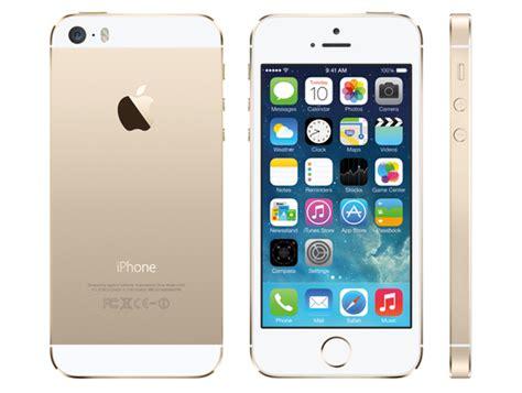 imagenes jordan para celular celular apple iphone 5s 16gb no paraguai comprasparaguai