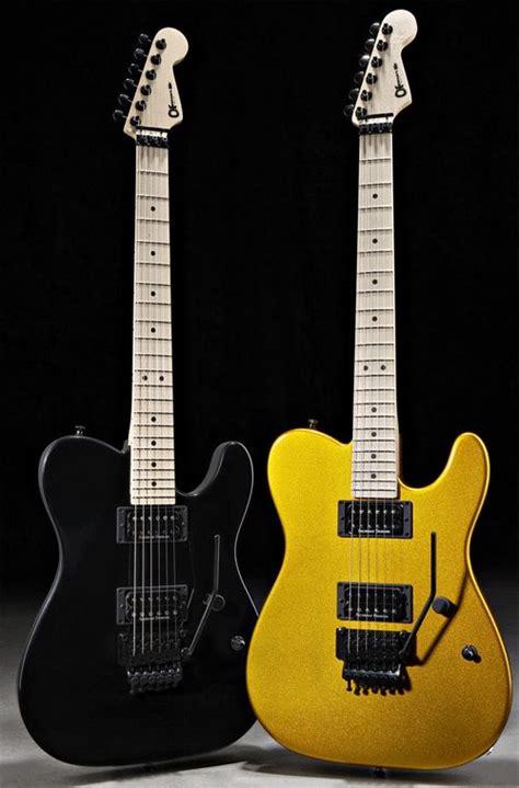 best jackson guitar 941 best guitar charvel jackson images on