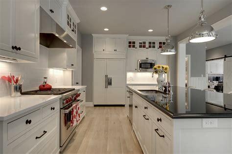 prairie modern kitchen design modern bungalow kitchens modern bungalow craftsman kitchen minneapolis by