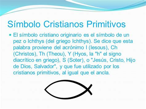 imagenes de simbolos y que significa es pagano el s 237 mbolo del pez info taringa