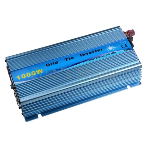 color inverter photo color inverter 6 color 12 volt power inverter