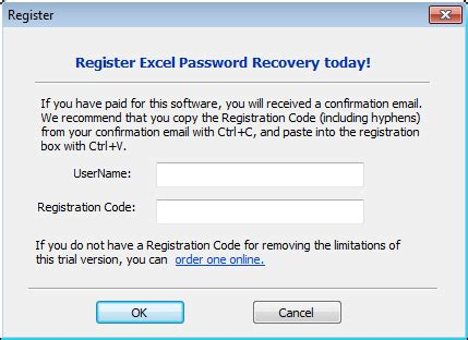 excel password remover free download crack adobe