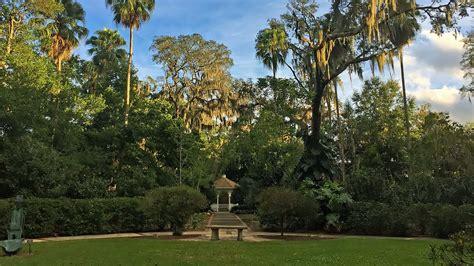 Botanical Garden Orlando Botanical Gardens Orlando Home Design Ideas And Pictures