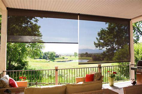tropical blinds and awnings outdoor sun blinds in cbelltown liverpool narellan macarthur camden