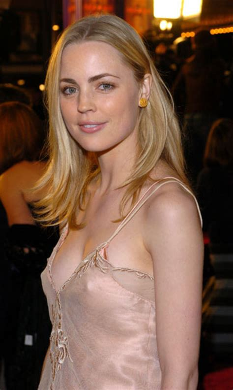 Mother Day Quotes by Melissa George Quotes Image Quotes At Relatably Com