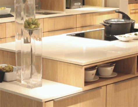 arbeitsplatten keramik edle keramik arbeitsplatten f 252 r ihre k 252 che elha service