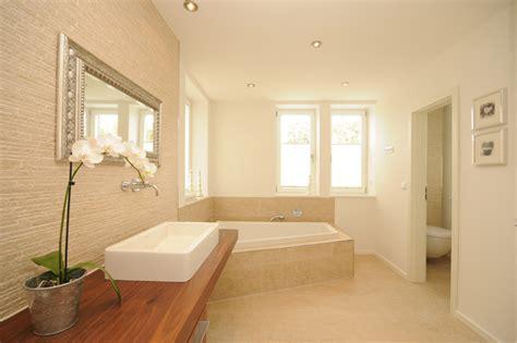 abtrennung badewanne fishzero dusche neben badewanne abtrennung