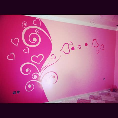 design a wall for free decorations free desktop wallpaper together with back yard together with wall