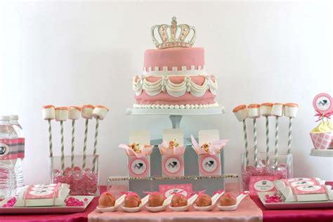 Princess Cake Decorations by Start Small Big Amazing Small Cake Designs