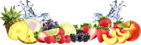 Jus Diet Termurah Sunjuice unicity matcha natures chemicals in the fruit the awakened