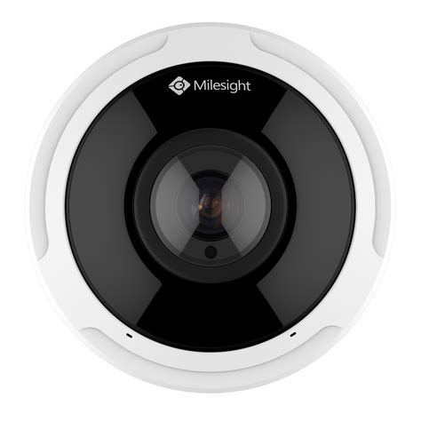 Hikvision Pro Ip Ds 2cd2442fwd Iw B3toe hikvision ds 2cd2655fwd izs 5mp bullet network