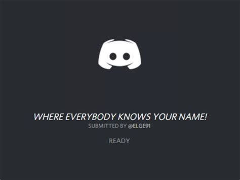 discord logo font discord the best free voice chat for gamers yet