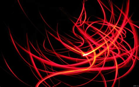 wallpaper line hitam cool red wallpapers wallpaper cave