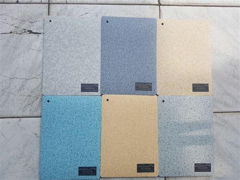 Lantai Vinyl Palace Roll Motif Jakarta Timur jual beli lantai vinyl palace roll harga terjangkau baru