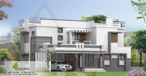 compound wall design for house front compound wall elevation design google 搜索